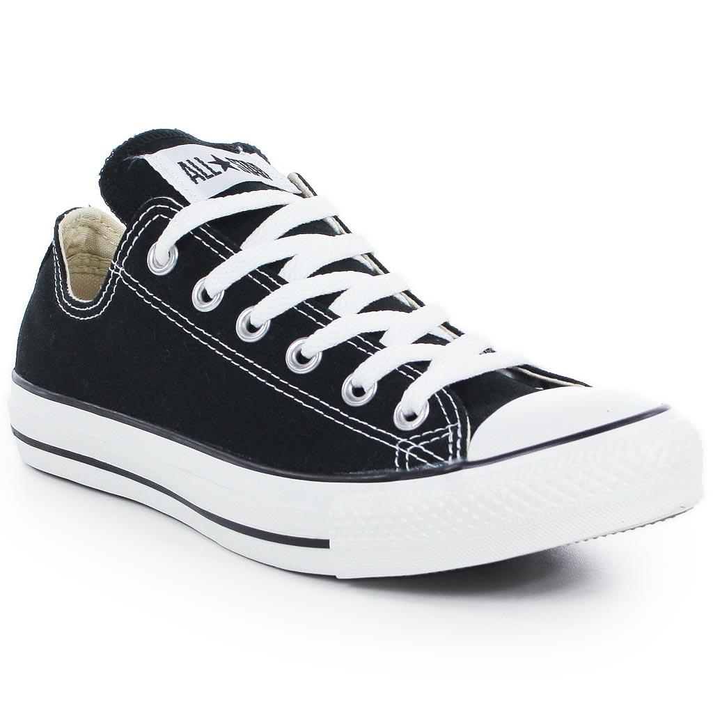 image de chaussure converse